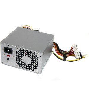 HP 633189-001 Power Supply - 300W