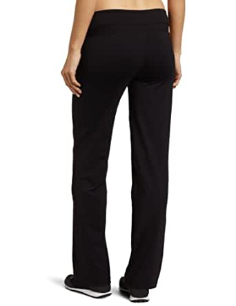 Champion Double Dry Absolute Workout SEMI-FITTED 32 Women's Pants