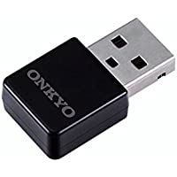 Roland WNA1100-RL | Wireless USB Adapter for M-200i M-480 iPad App