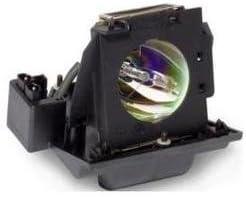 RCA M50WH185YX2 M50WH187YX1 M50WH72S M52WH72SYX1 M50WH72SYX11 TV Lamp w//Housing