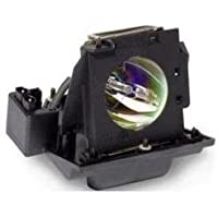 Electrified 270414 Replacement Lamp with Housing for RCA TVs