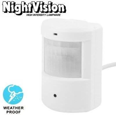 HD監視監視カメラ使用1/3 420TVL 3.7ミリメートルレンズIR&防水カラーCCDビデオ監視カメラ、IR距離:30メートル屋外監視カメラ(カラー:S-spc-0275c) (Color : S-spc-0275d)