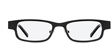 Eyejusters Self Adjustable Glasses Stainless Steel product image
