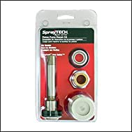 Wagner 0512178 Repair Kit for Models 9175 and 9195