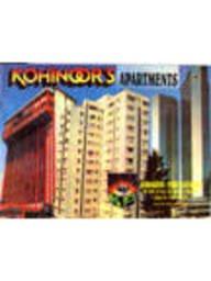 Kohinoors Appartments