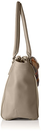 Cm3655a Sac Grey porté Gris épaule David Jones 5EYqxwY7