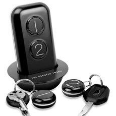 the-sharper-image-portable-electronic-key-finder