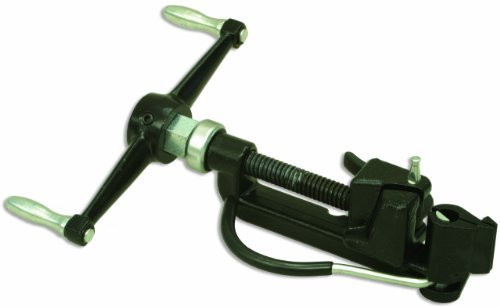 BAND-IT C00369 Heavy Duty Tool by Band-It by Band-It