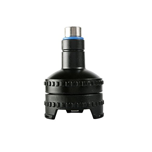 oil and herb vaporizer - 1