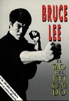 El Tao del Jeet Kune Do por Bruce Lee