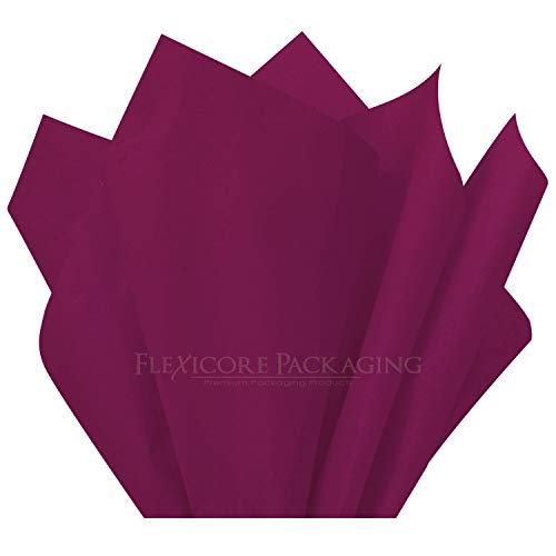 (Flexicore Packaging| Gift Wrap Tissue Paper|15