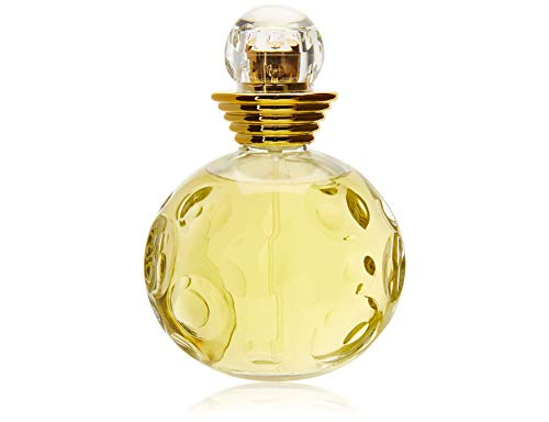 Dolce Vita By Christian Dior For Women. Eau De Toilette Spray 3.4 Oz. from Dior