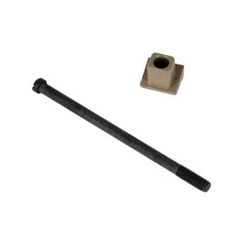 - Tapco Intrafuse Saiga Grip Screw and T-Nut