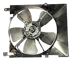 tyc-621590-chevrolet-aveo-replacement-radiator-condenser-cooling-fan-assembly
