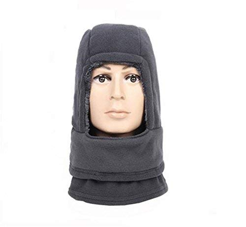 TELLM Thermal Sporting Outdoor Cap Air Shield Breathable for sale  Delivered anywhere in Canada