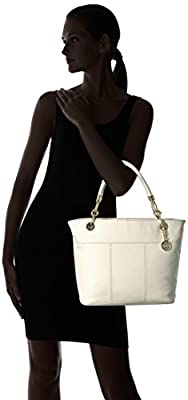 Tommy Hilfiger Th Signature Tote