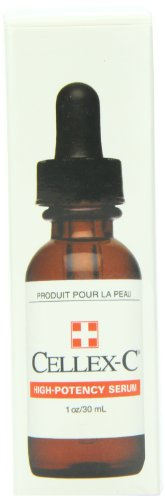 Cellex-C High Potency Serum, 30 ml
