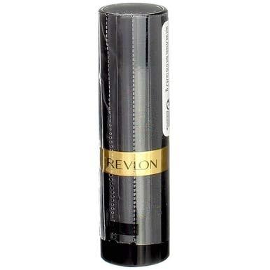 Revlon Super Lustrous Lip Stick, Blushing Nude