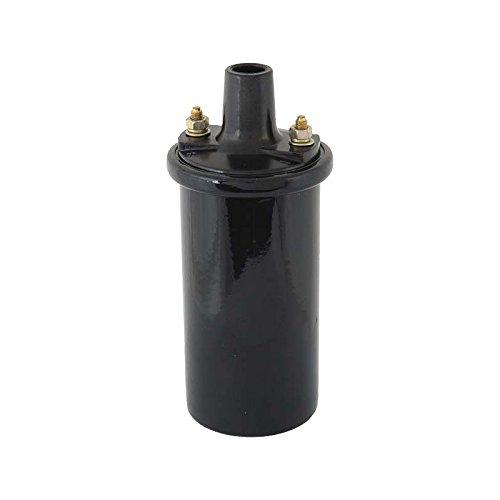 6 volt ignition coil - 9