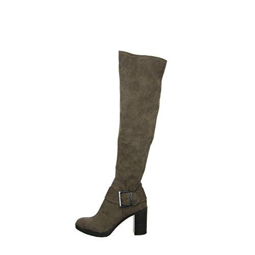 Pepper 25588 Boots Womens 1 37 Tamaris qT5xgXOO