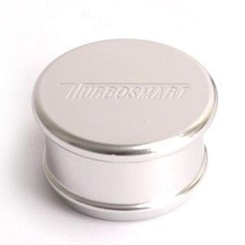 Turbosmart TS-0205-2013 25 mm Hose Blanking Plug for Blow Off Valve