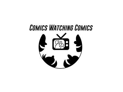 Clip: Comics Watching Comics Episode 11