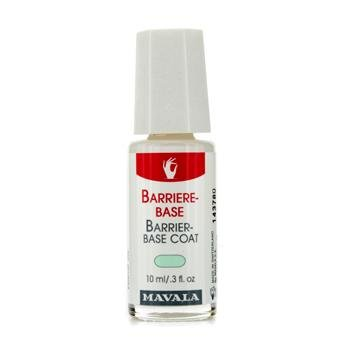 Mavala Barrier Base 10ml - 90401 4318