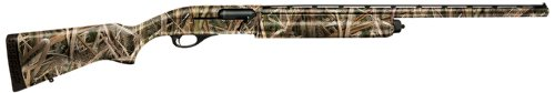 Mossy Oak Graphics 14004-SGB Camouflage Shadow Grass Blades Shotgun and Rifle Gun Wrap Kit - Shotgun Air Rifles