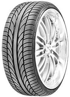215//35-19 85V Achilles ATR SPORT 2 All-Season Radial Tire