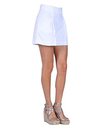 ermanno-scervino-womens-sd4371s6577c005-white-cotton-shorts