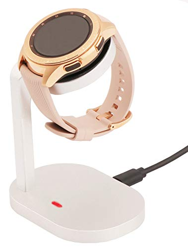 10 best gear s2 charger stand for 2019   Jdda reviews