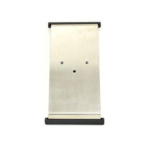 Trimco 1069626630 Push/Pull ADA Sliding Door Hardware Sat...