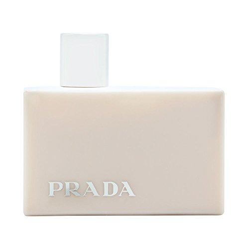 Prada Amber By Prada For Women. Body Lotion 6.75 - Prada Ladies