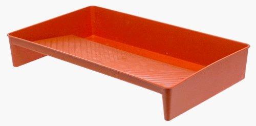 Linzer Plastic Paint Tray Plastic 18 '' 6 Qt by Linzer