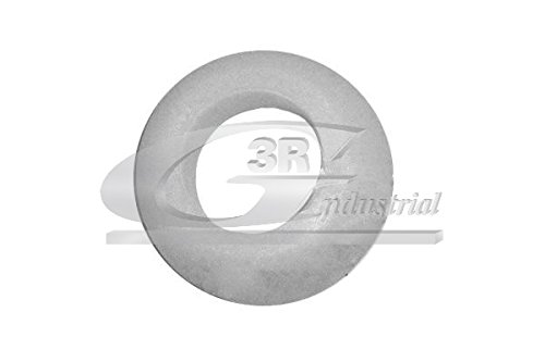 3RG 24716 Casquillo, palanca selectora/de cambio 3RG INDUSTRIAL AUTO S.L.
