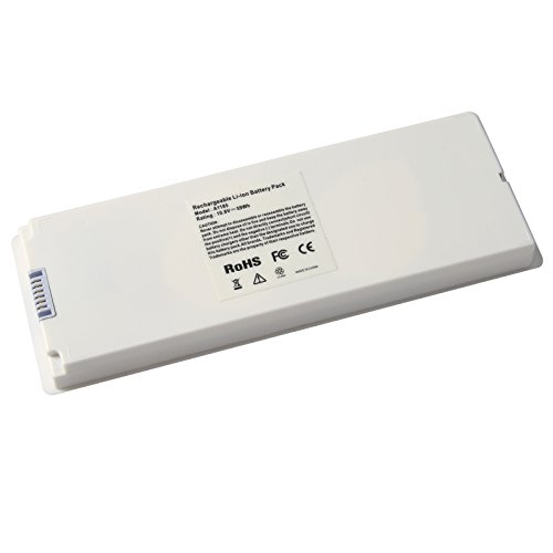 New A1181 Battery for Apple 13