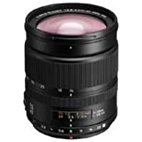 Panasonic 14-50mm f/2.8-3.5 OIS Four Thirds Lens for Panasonic Digital SLR Cameras