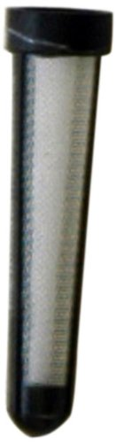 Price comparison product image Skuttle 000-1319-051 Inline Filter 2000, 2001, 2002, 592