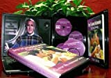 Keys to Loving Relationships DVD Series 1-19