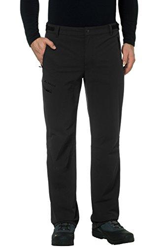 vaude-mens-farley-stretch-pants-ii-black-54
