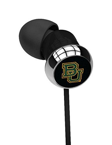centon-electronics-s1-ceb-bay-baylor-university-in-ear-headphone