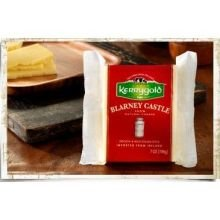 Kerrygold Blanery Castle Cheese, 7 Ounce -- 24 per case.