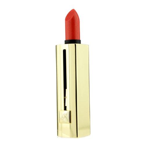 Shine Automatique Hydrating Lip Shine - # 740 Corail Ora 3.5g/0.12oz