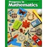 Progress in Mathematics, Grade 3, Rose Anita McDonnell and Catherine D. Le Tourneau, 0821526030