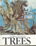Trees, Andreas Feininger, 0670729434