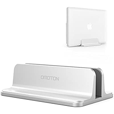 vertical-laptop-stand-adjustable