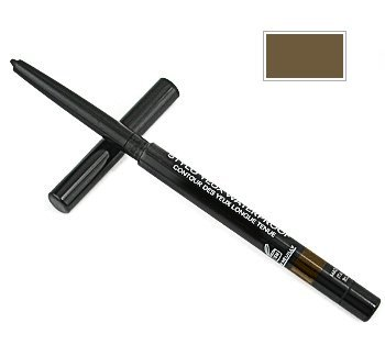 dca8924a Amazon.com : Chanel Stylo Sourcils Waterproof Long Lasting Eyebrow ...