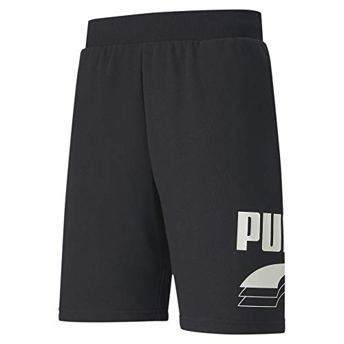 PUMA Men's Casual Short