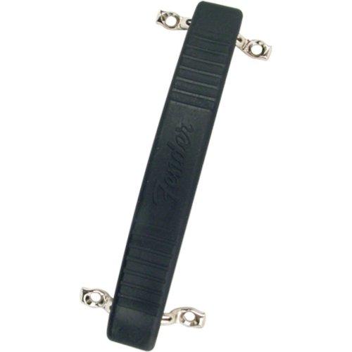 Handle - Original Fender® Dogbone, Black