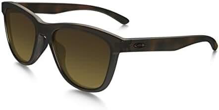Oakley Women's Conquest Aviator Sunglasses